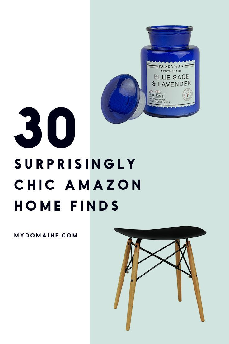 the most stylish amazon home finds under 50 adulting pinterest rh pinterest com best selling home decor items on amazon