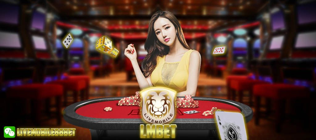 Low Wagering Casino Bonus and No Wagering Requirement Casinos