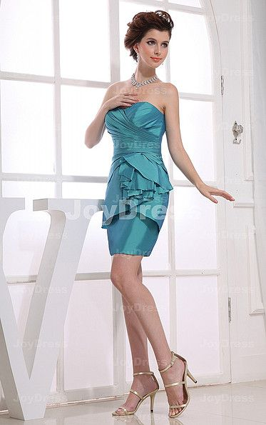 I Pinimg Com Originals 20 Ef 2d 20ef2de64ca6a74,Wedding Pakistani Bridal Dress Design