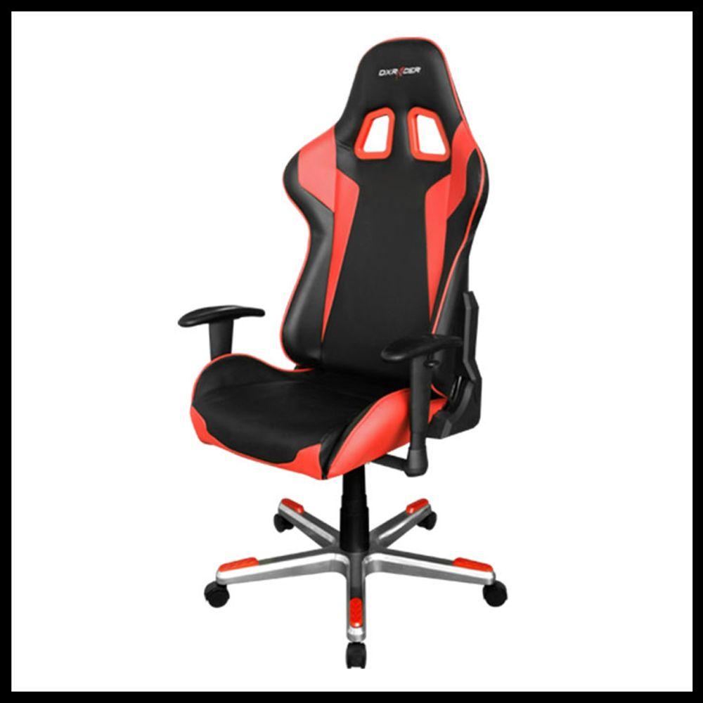 Astonishing Dxracer Fe00Nr Game Chair Streetfighter Sfv Capcom Pdpeps Interior Chair Design Pdpepsorg