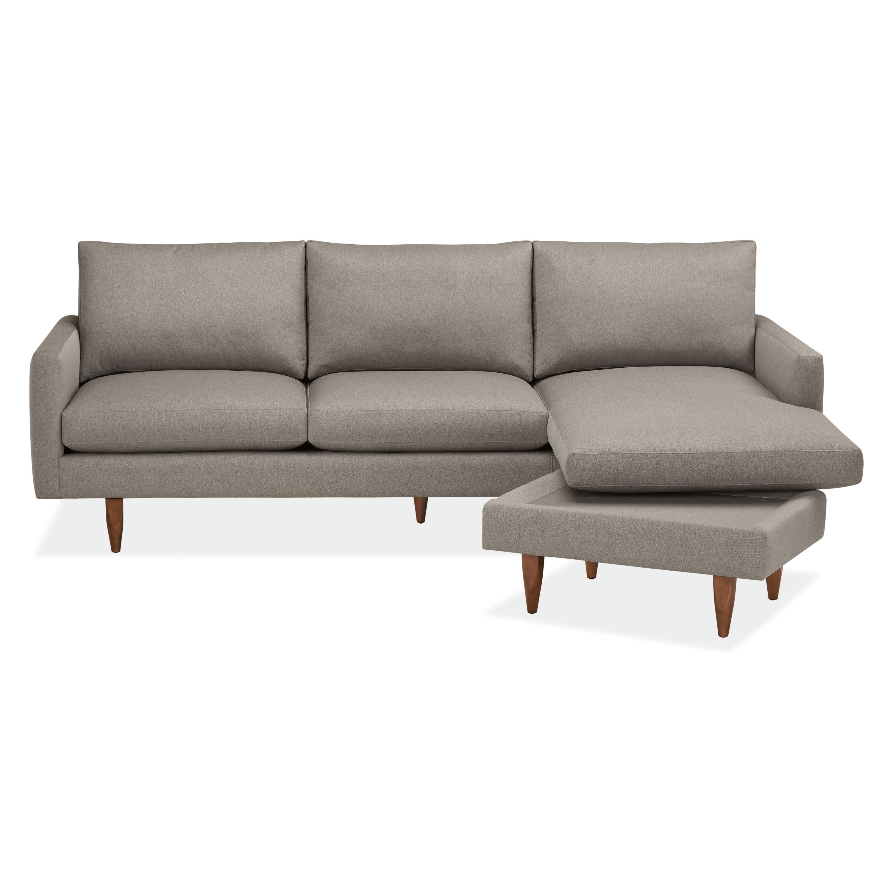 Room Board Jasper Sofas With Chaise Sofa Loveseat Set