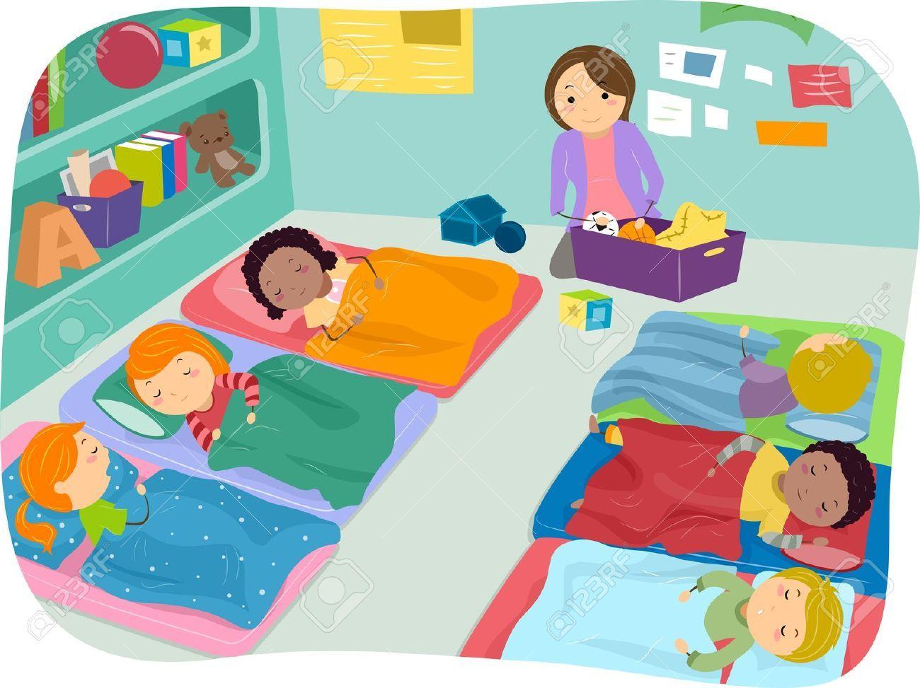 Clipart bambini ~ Child nap clipart google search ovis képek