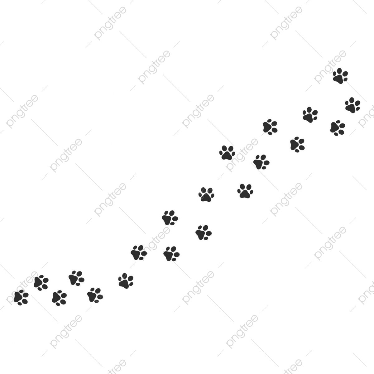 Paw Vector Foot Trail Print Of Cat Paw Dog Puppy Cat Vector Print Animal Isolated On White Background Cat Icons Dog Icons Animal Icons Png And Vector With Tr In 2020 Are you looking for paw cat design images templates psd or png vectors files? pinterest