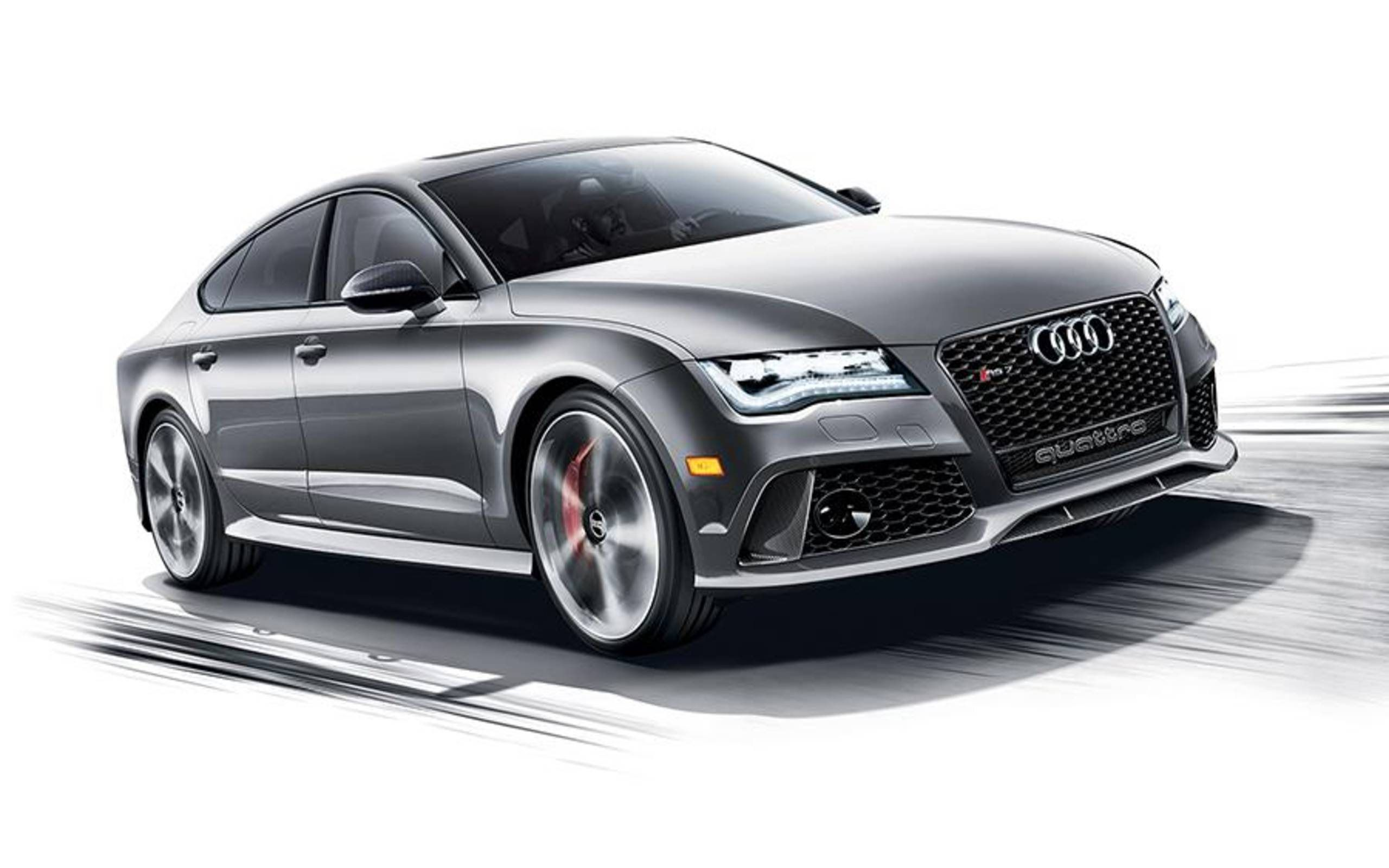 2020 Audi A5s Redesign and Concept in 2020 | Audi, Audi s5 ...