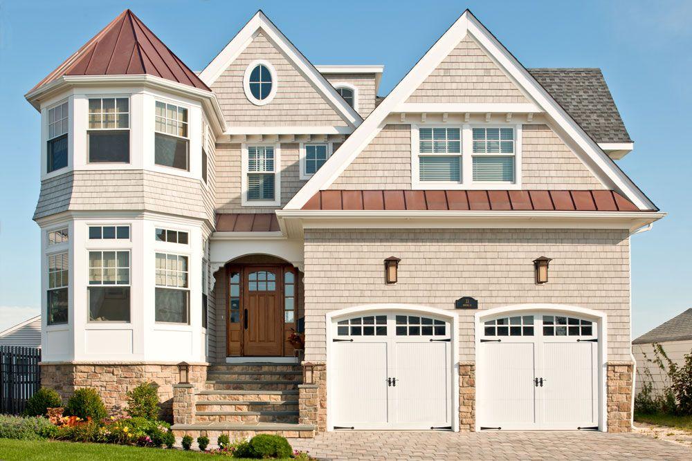 Padula Builders Inc. Custom Builders, Residential