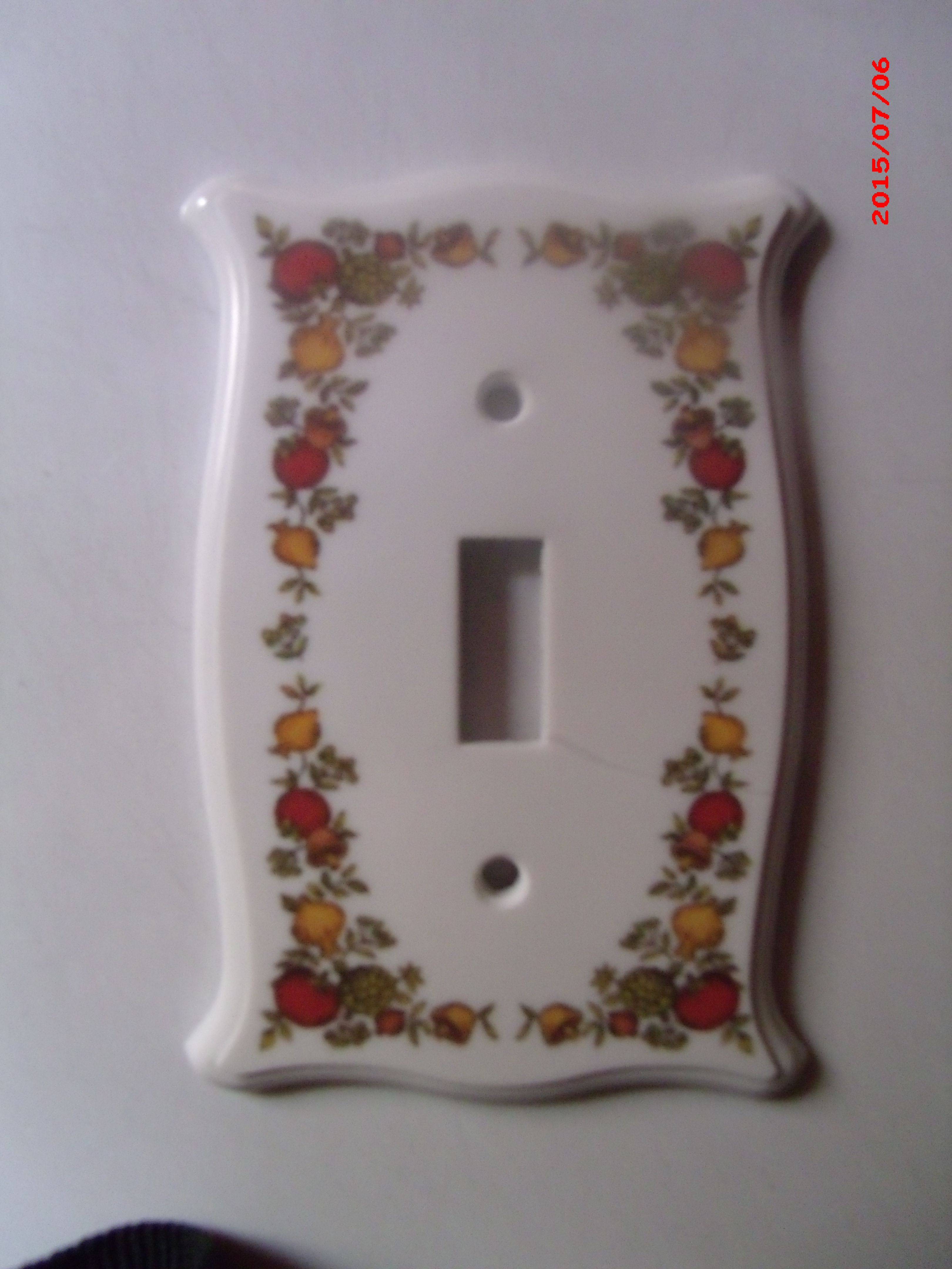 Beautiful American Light Switches Pictures Inspiration - Everything ...