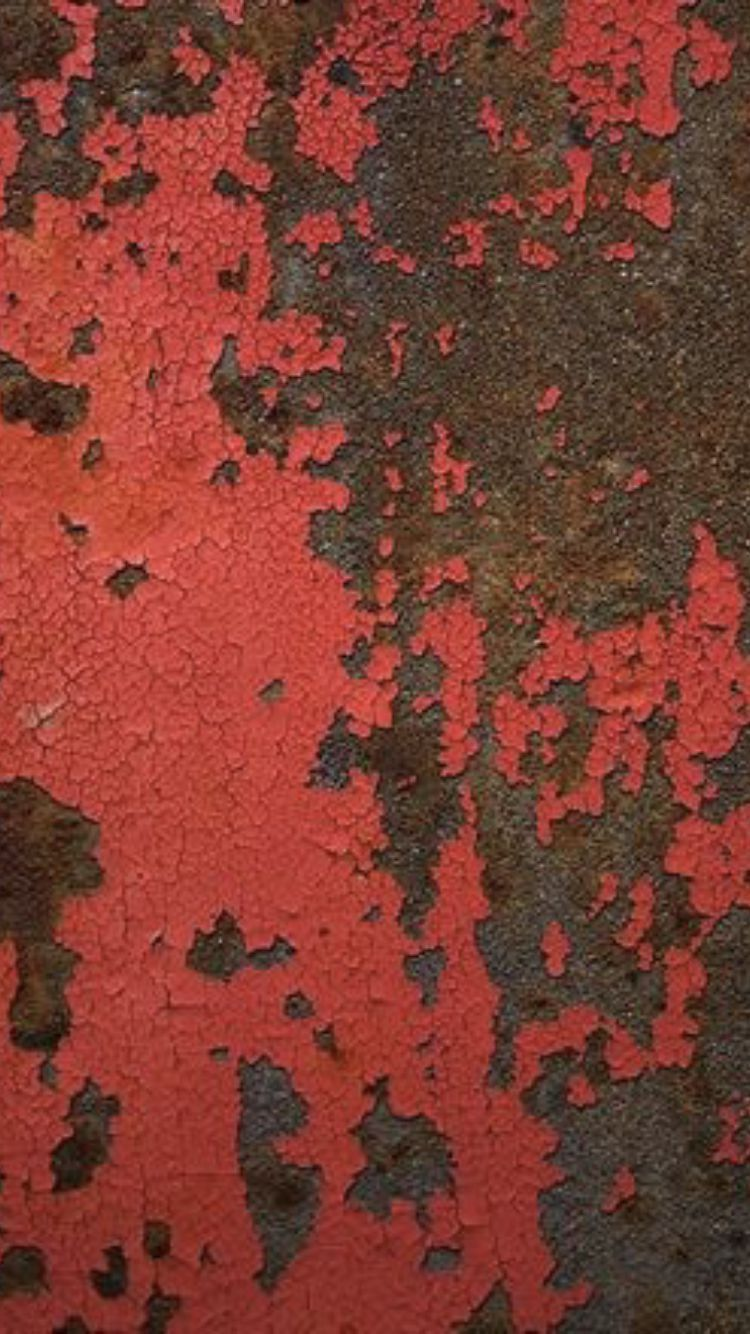 Pin By Kat Wong On Color In 2020 Metal Texture Texture Art Texture Painting