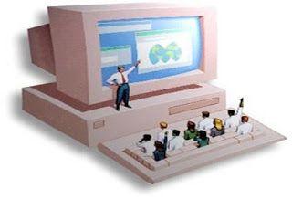 أهداف التعليم الإلكتروني 1 إدخال تقنية المعلومات كوسيلة لتعزيز مقدرة الطالب على التعلم إلى أقصى حدود طاقاته وبذلك يجتاز Online Learning Learning Elearning