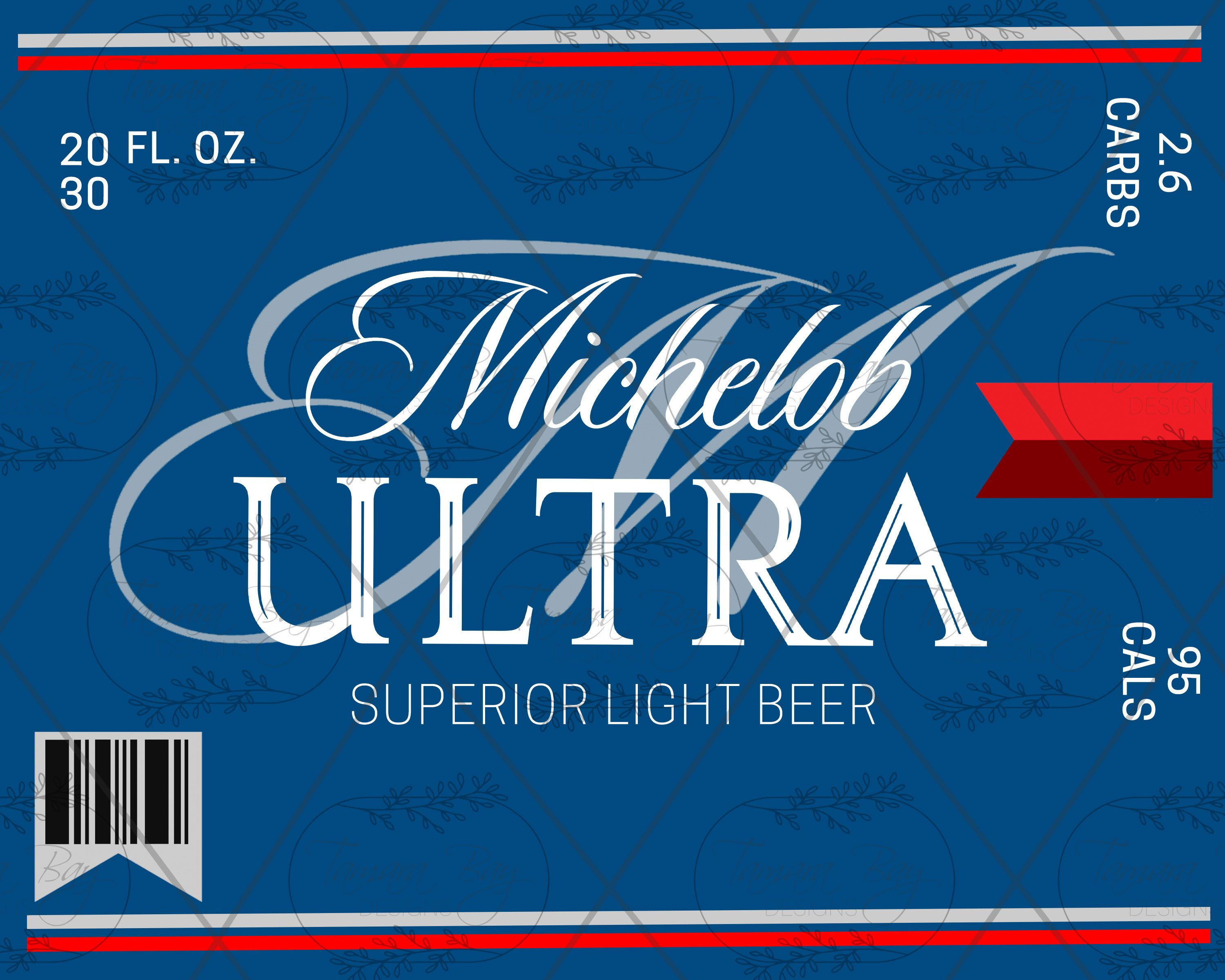 PNG Michelob Ultra beer Michelob svg Michelob Ultra SVG SVG DXF