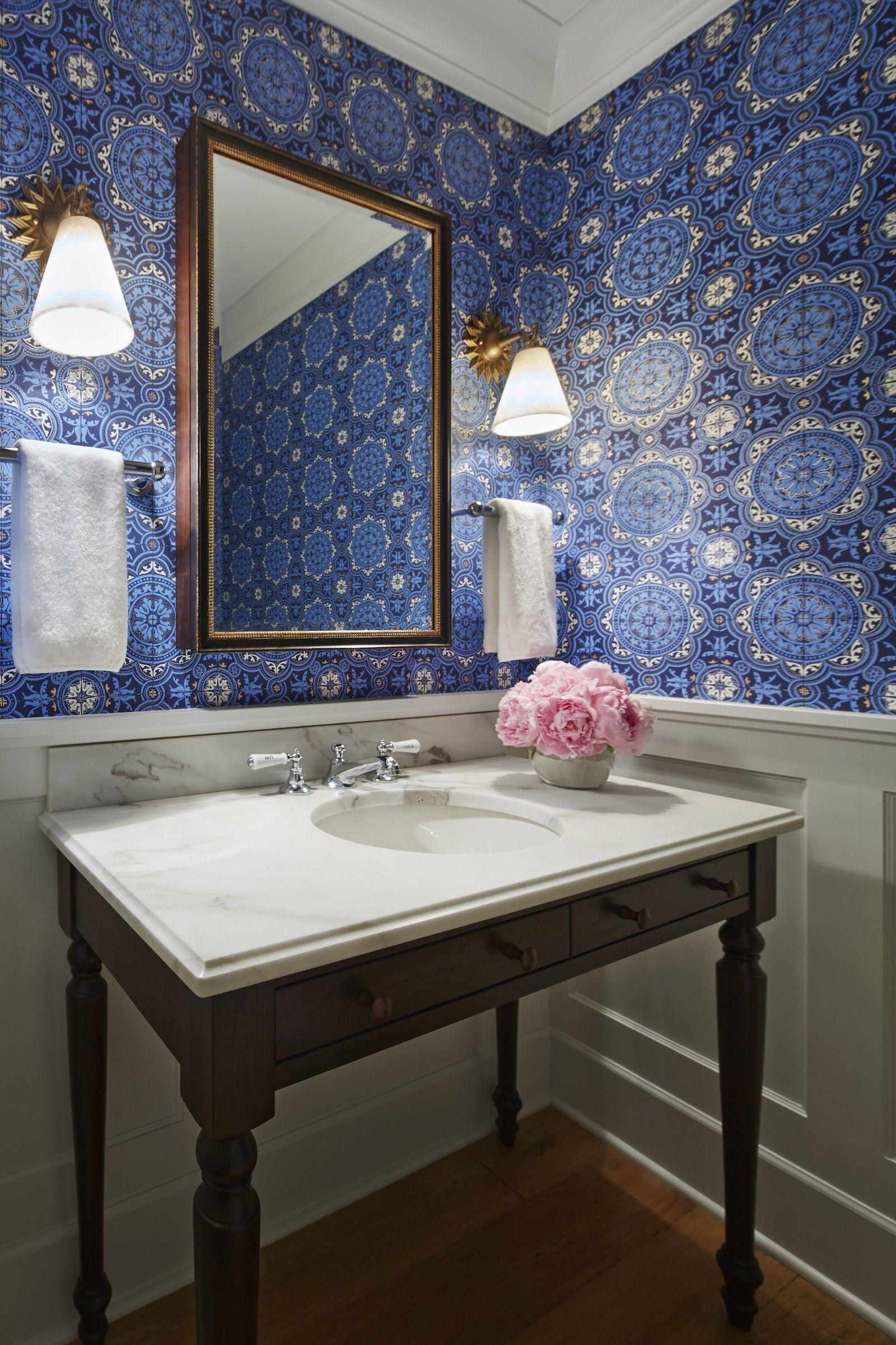 Martha O Hara Interiors With Images Coastal Interiors Design