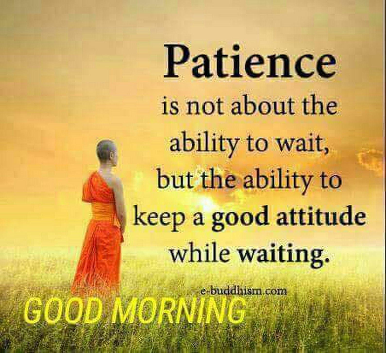 Good Morning Happy Life Quotes: Good Morning Friends.... - Shilpa Rao - Google+