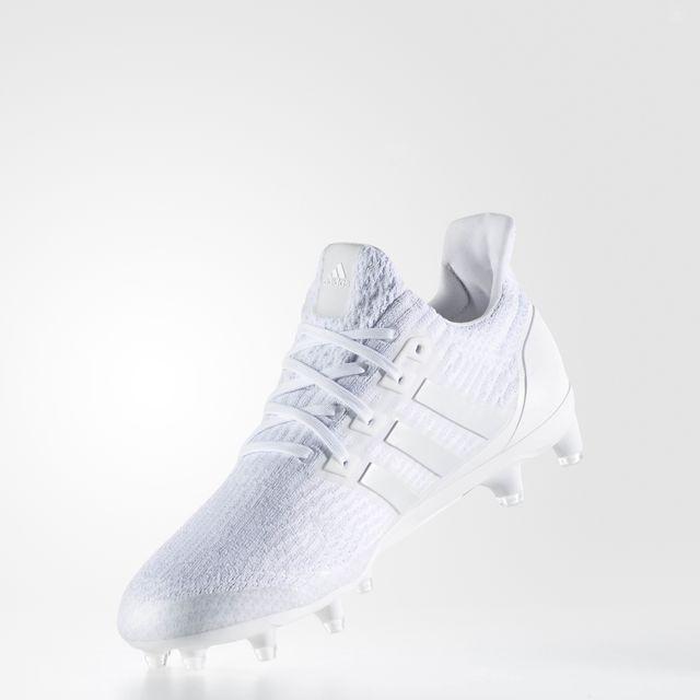 Adidas Ultraboost Cleats Soccer Cleats Adidas Adidas Football Cleats Soccer Cleats Nike