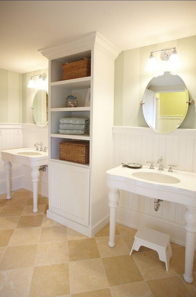 Bathroom Design Ideas { i n t e r i o r } Pinterest Bathroom
