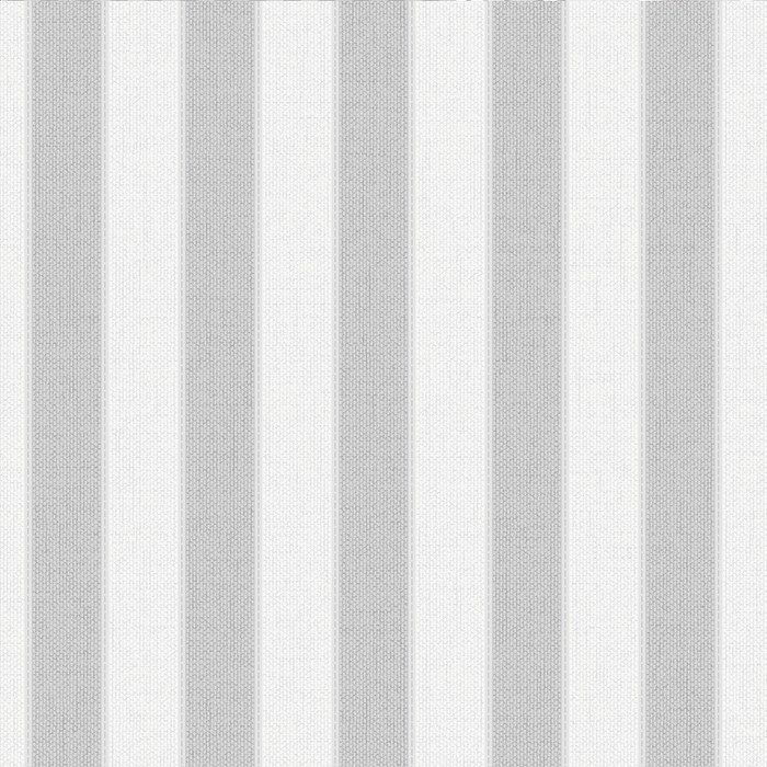Gray Ticking Stripe Wallpaper - Gray Stripes Wall Coverings by Graham  Brown #graystripedwalls Gray Ticking Stripe Wallpaper - Gray Stripes Wall Coverings by Graham  Brown #graystripedwalls