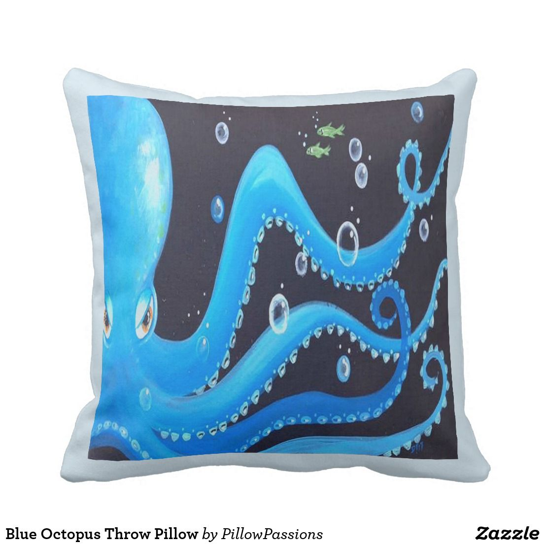 covers zef unique fall designs pillow pillows jam barn creative pillowcase sham pottery