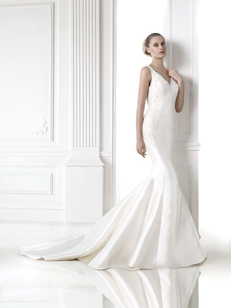Braut und abendmode erkelenz