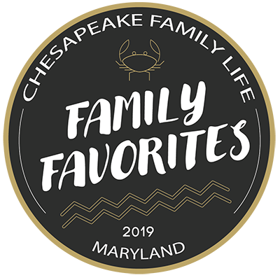 Vote for Your Family Favorites 2019 Family favorites