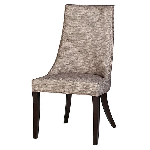 Furniture Chairs Stools Tulip Dining Chair