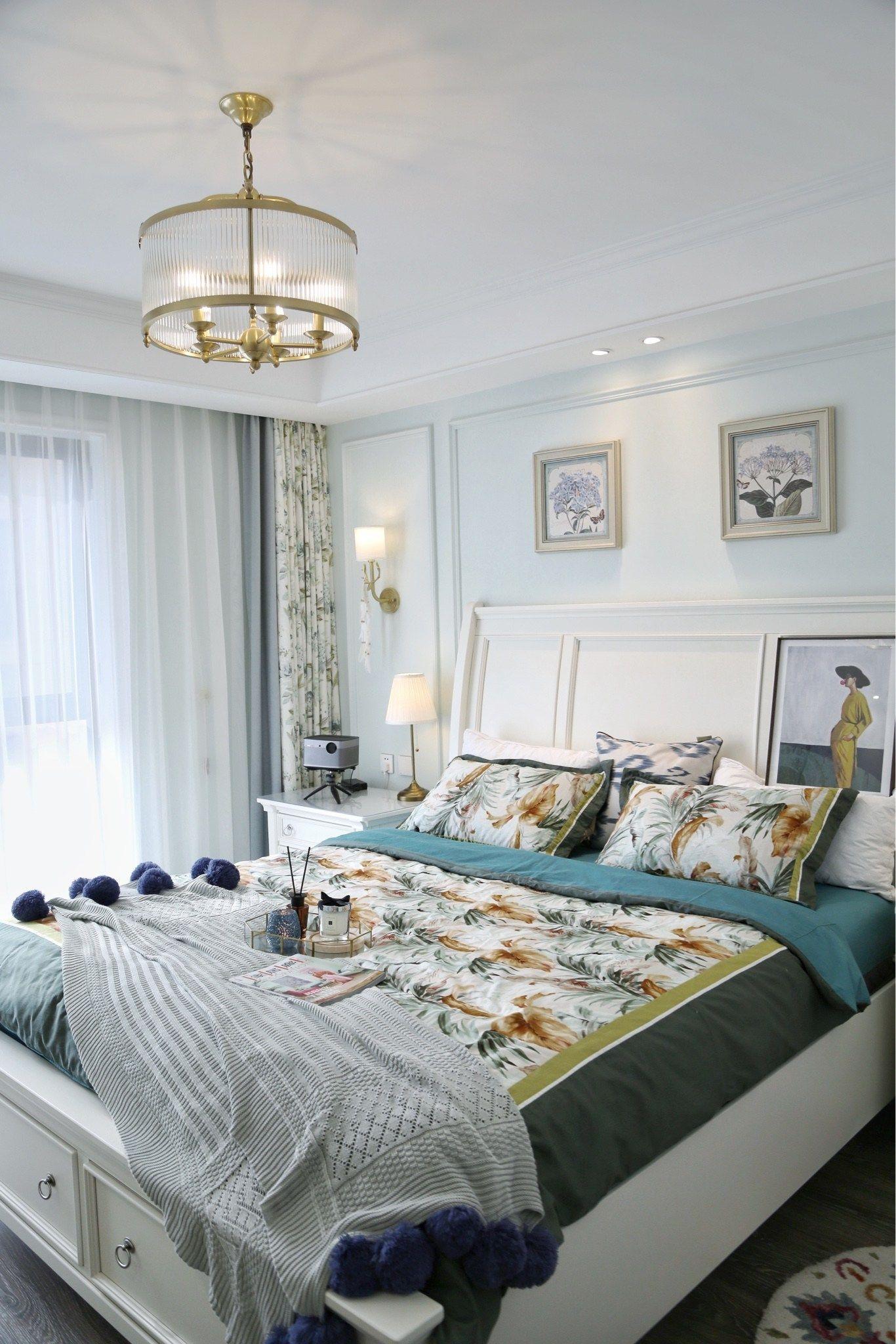 33 Incredible Master Bedrooms Design Ideas Best Decoration Idea Master Bedroom Design Master Bedrooms Decor Bedroom Design
