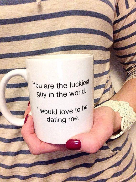 valentine's day gift valentine's gift for himthecoffeecorner, Ideas
