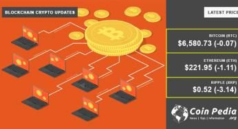 Windows 10 cryptocurrency mining import server details
