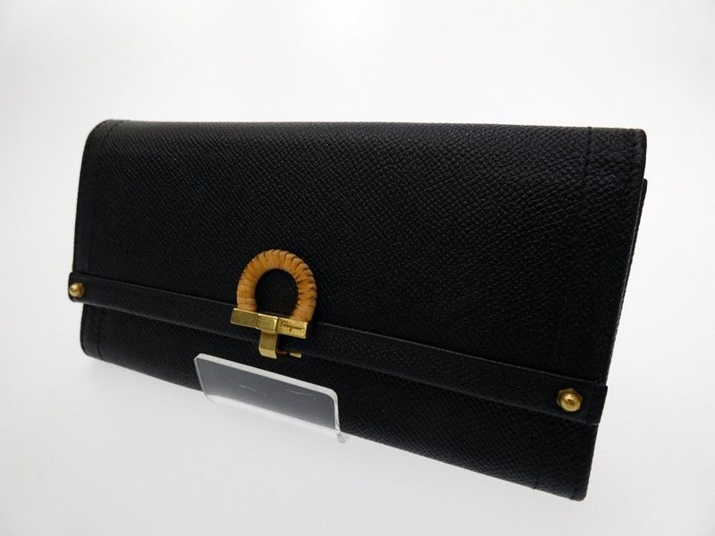 Pin On Women S Accessories