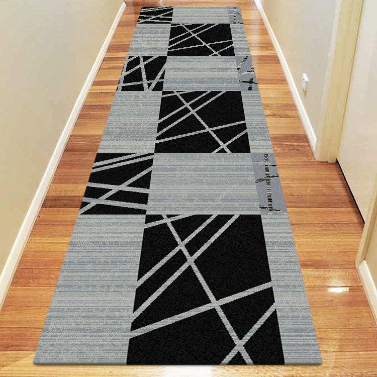 Runner Rugs Carpet Rug Runners