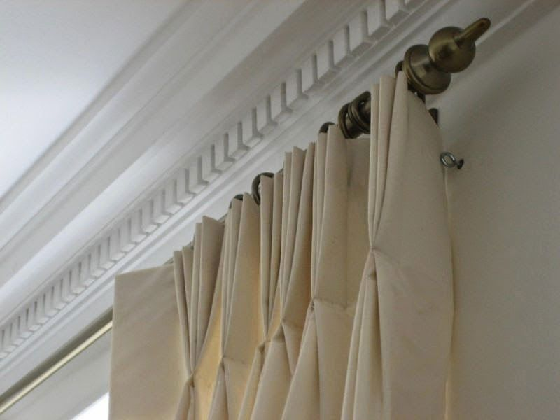 Curtain Ideas Kirsch Curtain Rails Cape Town Curtain Rails