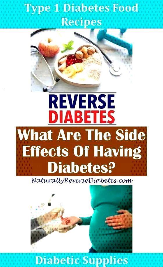 Miraculous Diy Ideas: Diabetes Snacks On The Go diabetes type 2 heart disease.Reverse Diabetes Diet