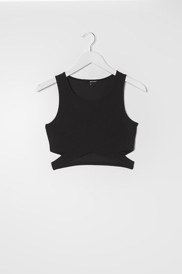 771ab6f12639c crop  top  musthave  TALLYWEiJL