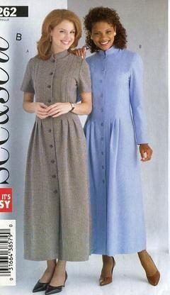 200 Best Modest dress patterns styles ideas   dress patterns...