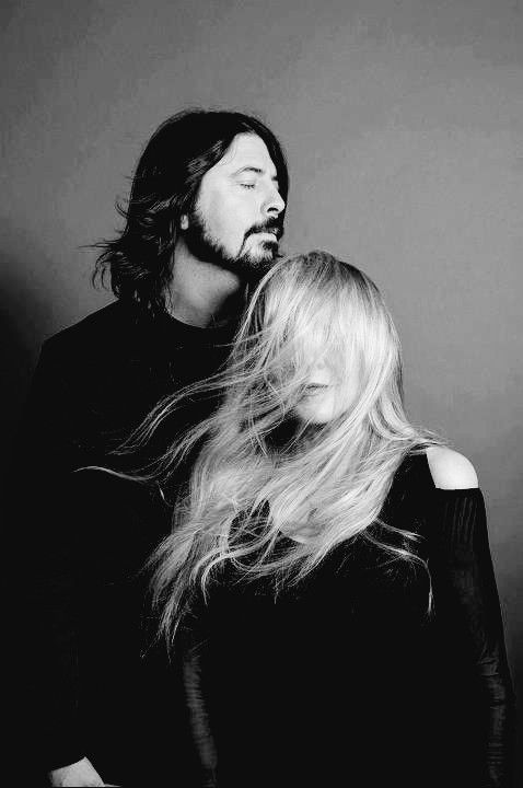 Dave grohl bisexual