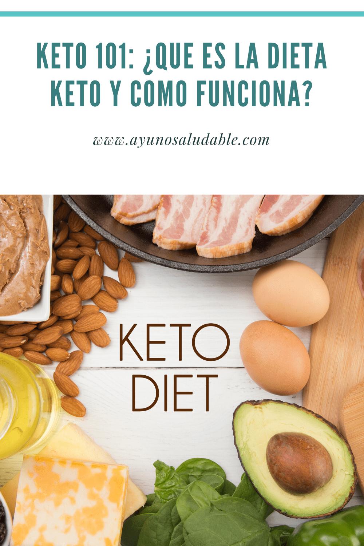 a dieta keto funciona)
