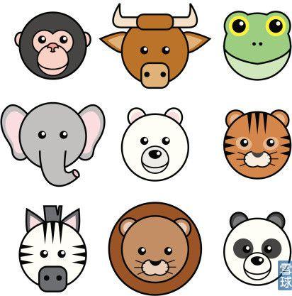 北方的牛: 牛市、熊市、猴市是人们对股市三种典型中长期走势的娱乐性称谓。牛、熊、猴都是中性词,请方家们包涵,切勿对号入座。有心作怪,... - 雪球