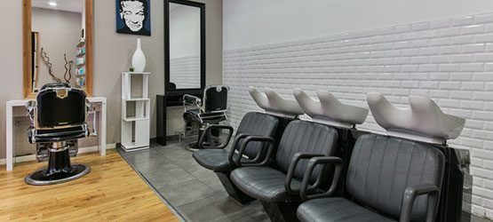 14+ Salon de coiffure perpignan des idees