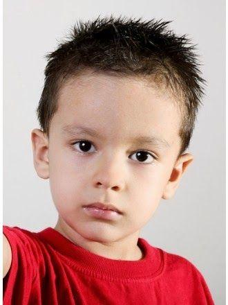 cortes de pelo para niños 2014 - Buscar con Google