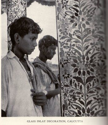 large discount pretty cool super popular An Indian Album Cecil Beaton | Adore | Photography ...