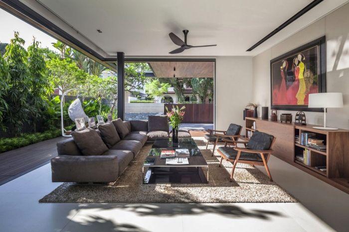 1001 Ideen Fur Eine Moderne Und Stilvolle Wohnzimmer