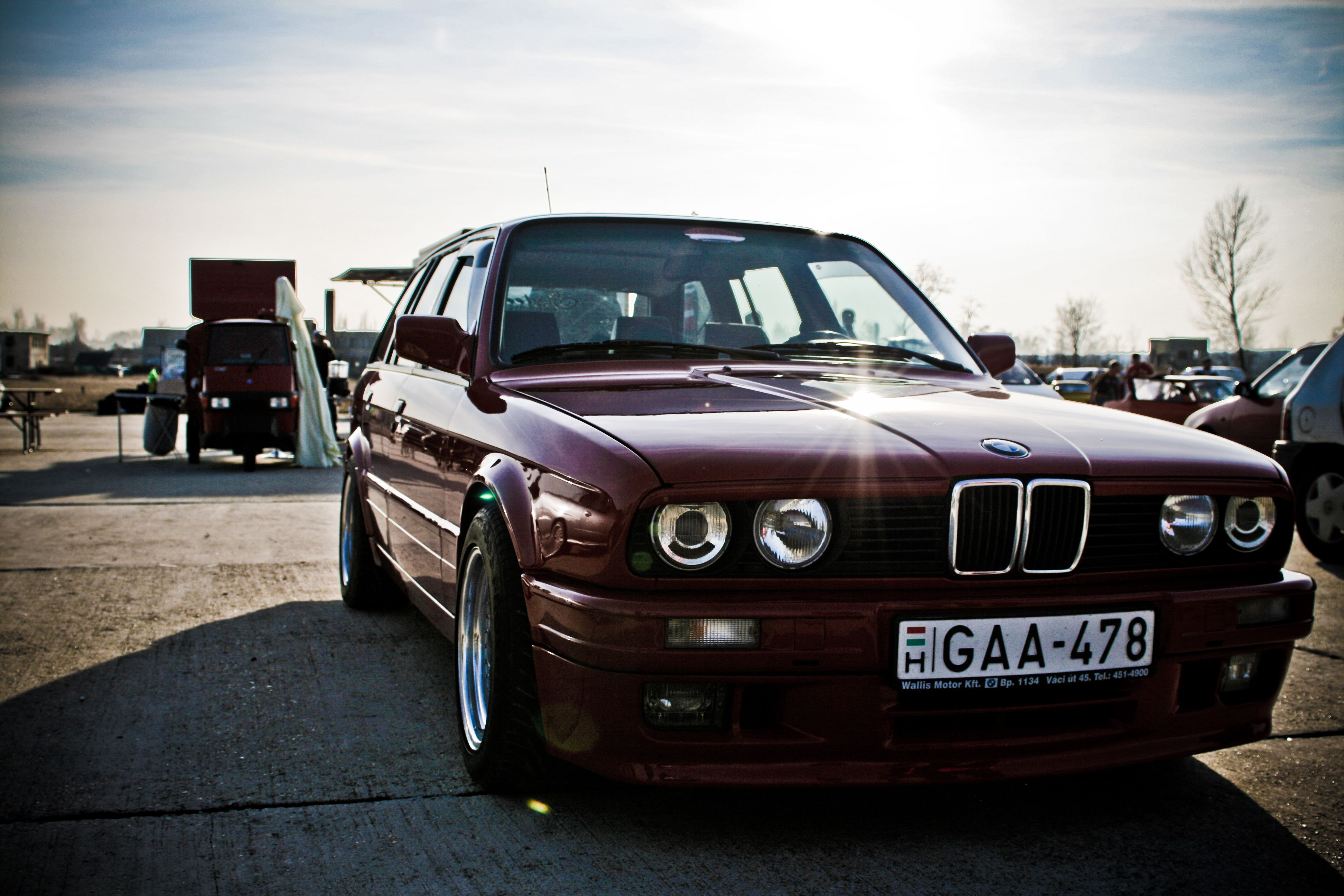 custom hd bmw e wallpapers collection 1920a—1200 e30 wallpapers 37 wallpapers adorable wallpapers desktop pinterest e30 and wallpaper
