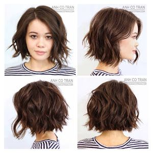 Pin By Brooke On Hairstyles In 2019 Pinterest