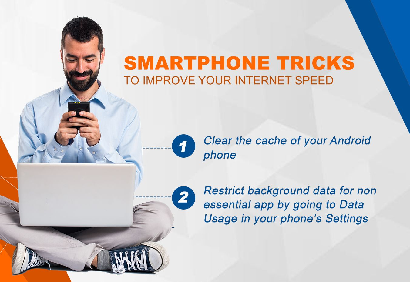 Ngc Broadband Wifi Connection Provider Of Guwahati Assam India Broadband Internet Serviceprovider Inter Internet Speed Wifi Providers Smartphone Hacks