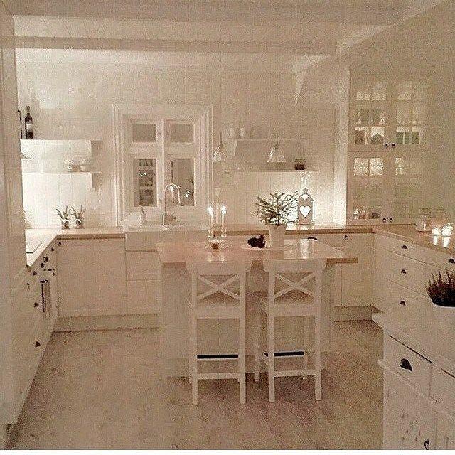 smart home l sungen fluch segen oder nur spielerei k che haus k chen k chen. Black Bedroom Furniture Sets. Home Design Ideas
