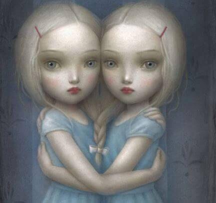 Amarse a uno mismo: el principio de una historia de amor eterna  http://lamenteesmaravillosa.com/amarse-uno-principio-una-historia-amor-eterna/