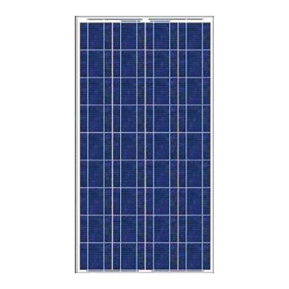 100w 12v Solar Panel Made By Solarever Global Solar Supply Solar Panels 12v Solar Panel Solar