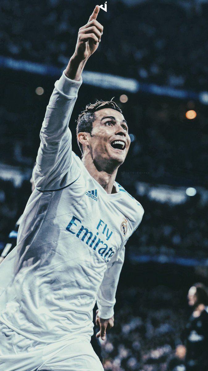JDesign on Ronaldo wallpapers, Cristiano ronaldo