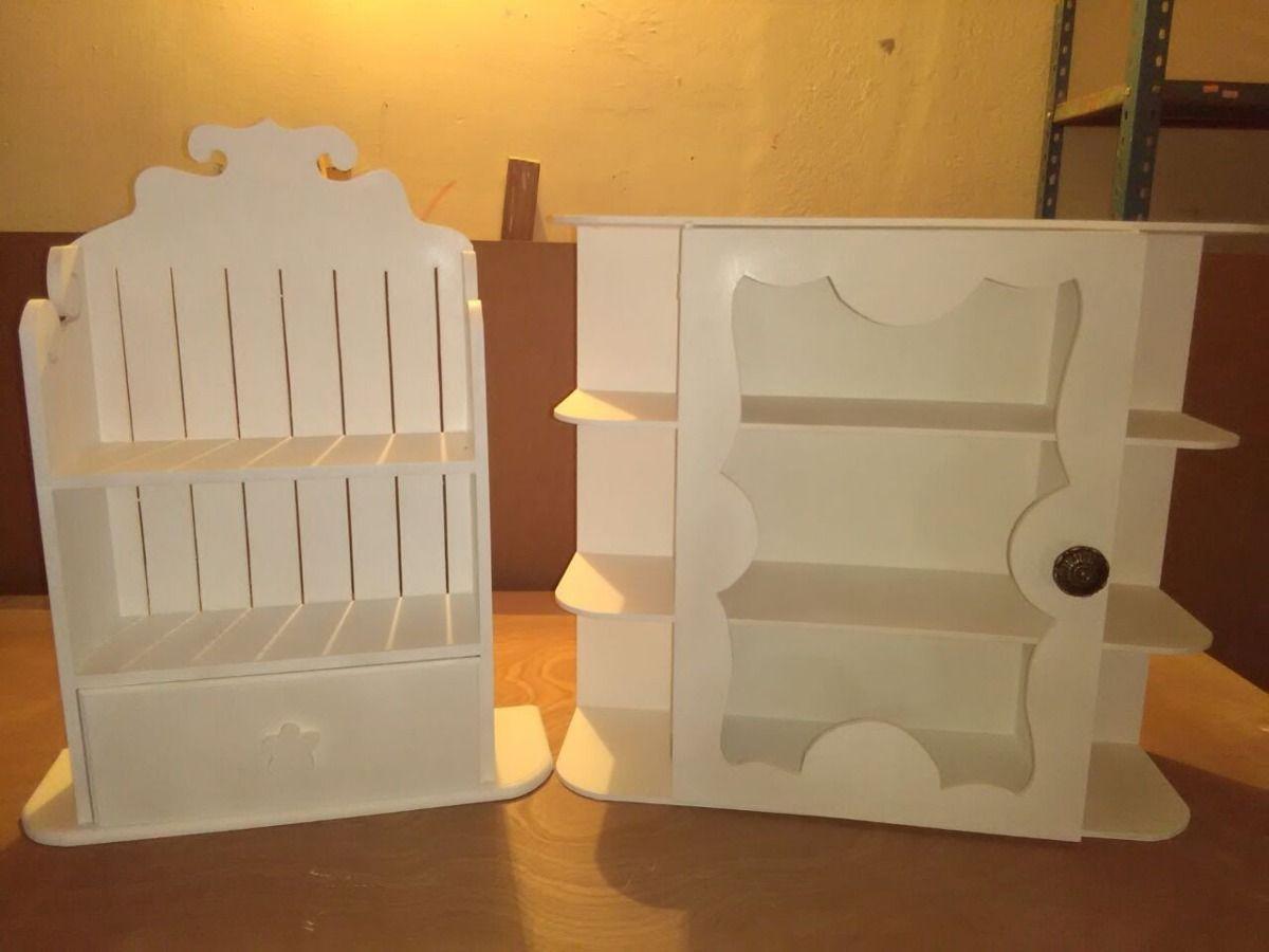 muebles para mesas de dulces mdf base pinterest