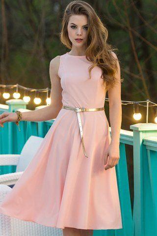 69c6bc05bcf Купить платья в интернет-магазине Платьице с доставкой по Киеву и Украине.  Женская одежда