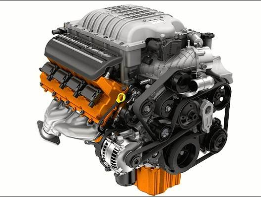 2018 dodge engines. delighful 2018 2018 dodge rebel engine throughout dodge engines e