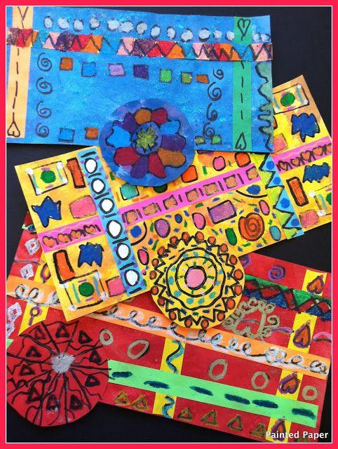 Art and culture essay