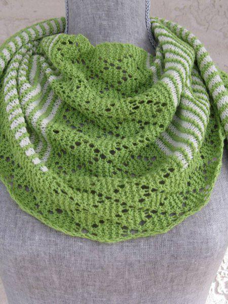 knitpurlhunter.com | Ridgely